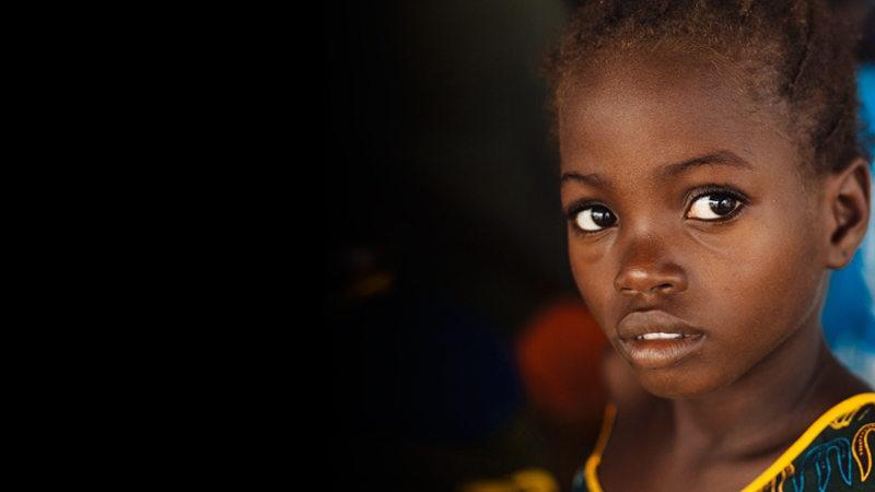 Tolerancia CERO con la Mutilación Genital Femenina.